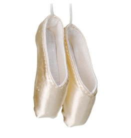 Grishko Grishko Small Mini Pointe Shoe 6cm