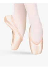 Repetto Gamba G97 4 XX