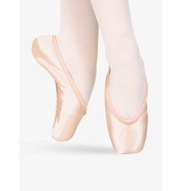 Repetto Gamba G97 5 XXX
