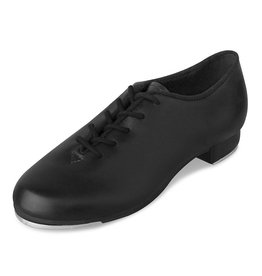 Leo Dancewear Leo Adult Basic Jazz Tap