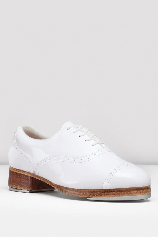 Bloch Ladies Jason Samuel Smith Patent Tap Shoe
