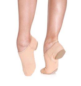 So Danca So Danca Stretch Canvas Jazz Shoe