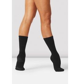 Bloch Blochsox Dance Socks