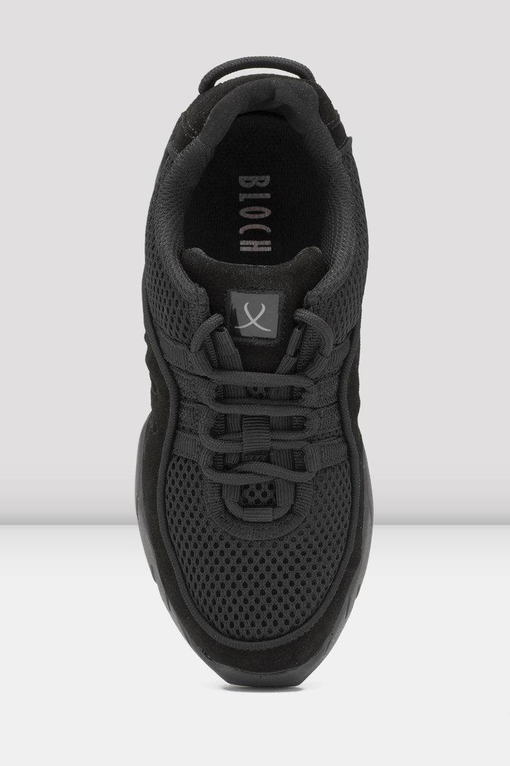 Bloch Boost Mesh Sneaker
