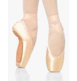 Gaynor Minden Sculpted Pointe Shoe
