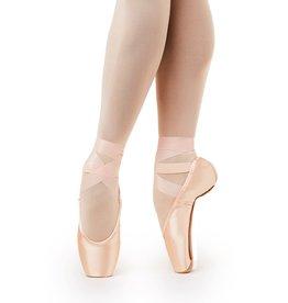 Gaynor Minden Classic Pointe Shoe