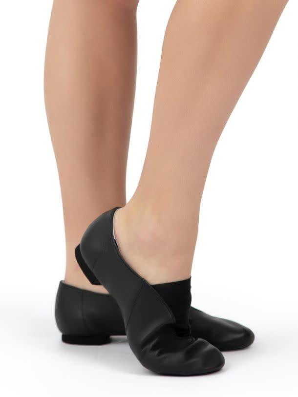 Capezio  Adult Show Stopper Jazz Shoe