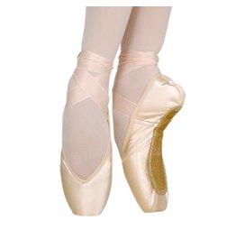 Grishko Maya Pointe Shoe