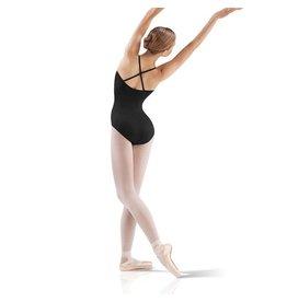 Leo Dancewear Core Cami BLK