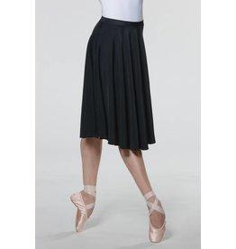 Wear Moi Fado Skirt