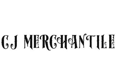 C and J Merchantile