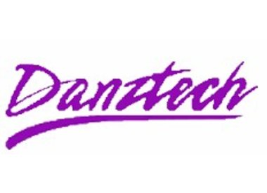 DanzTech, Inc