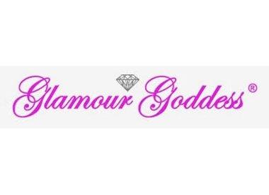 Glamour Goddess Jewelry, Inc