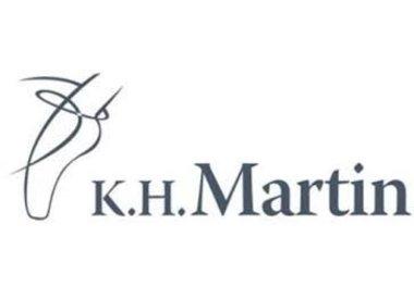 KH Martin