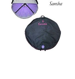 Sansha Sansha Small Tutu Bag