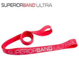 Superior Stretch SuperiorBAND ULTRA