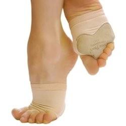 Dance Paws Dance Paws