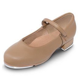 Leo Dancewear Leo Girls Rhythm Tap