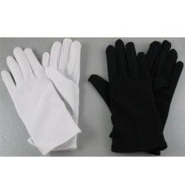 Dasha Designs Dasha Girls Glove