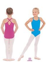 Eurotard Child Adjustable Strap Camisole Leotard