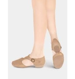 Child Grecian Teaching Sandal
