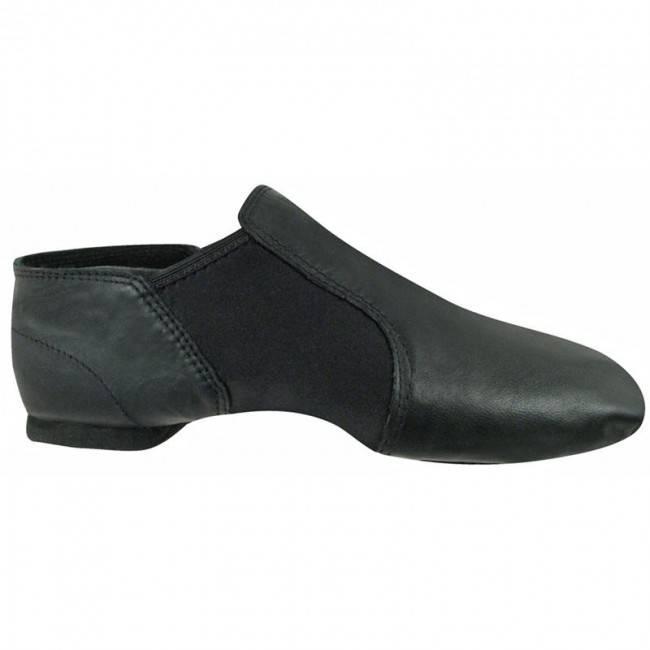 Dance Class Dance Class Adult Jazz Boot