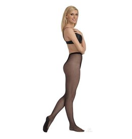 Eurotard Adult Professional Fishnet