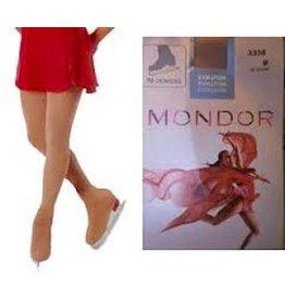 Mondor Ltd Mondor Boot Cover Evolution Tight