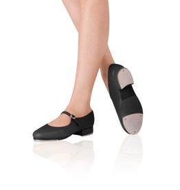 Leo Dancewear Ms. Giordano Buckle Tap Shoe