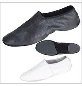 Danshūz Danshuz Acro/Gym Shoe