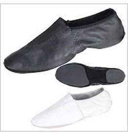DanzN'Motion Danshuz Acro/Gym Shoe