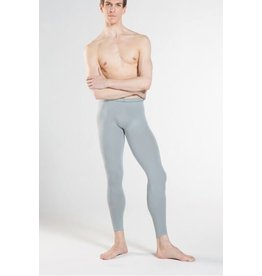 Wear Moi Men's Hamada Footless Tights