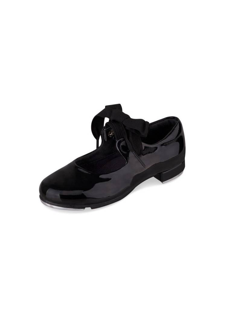 62467568bbbb Leo Dancewear Child Jr. Beats Tap Shoe - Dance Gear Etc.