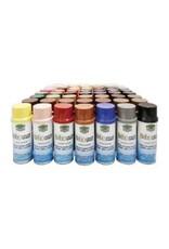 Brillo Color Spray