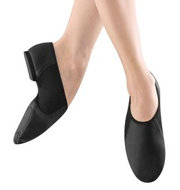 Bloch Adult Neo Flex Jazz Shoe