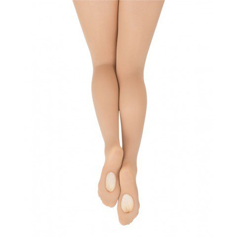 Capezio Capezio Child Soft Waist Transition