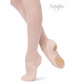 Grishko Dream Stretch (StretchTek) Slipper