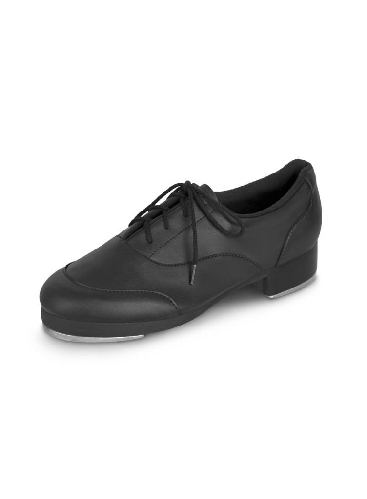 Leo Dancewear Leo Ultra Tap Shoe