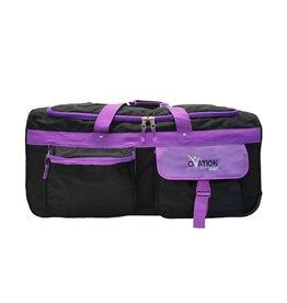 Ovation Gear Ovation Large Performance Bag