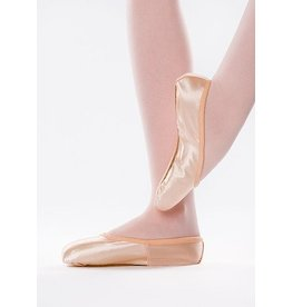 Freed of London Freed Classic Demi Pointe Shoe
