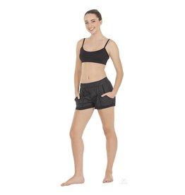 Eurotard Adult Warm Up Shorts