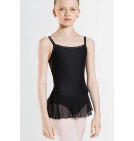Wear Moi Olga Camisole Dress