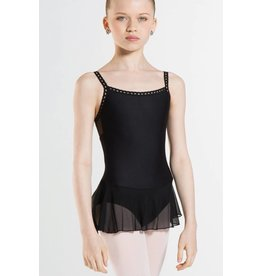 Wear Moi Olga Child Camisole Dress
