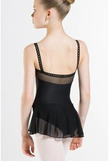 Wear Moi Olga Child Camisole Dress