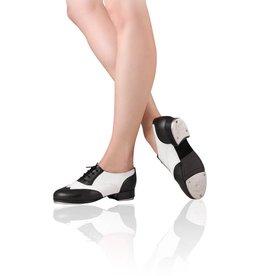 Leo Dancewear Giordano Spectator Tap Shoe