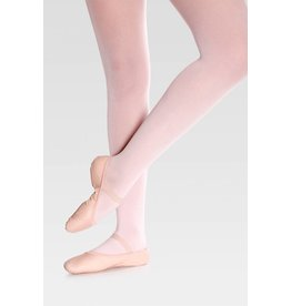 So Danca SD55 Leather Ballet