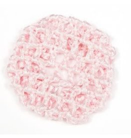 Dasha Designs Dasha Tape Crochet Buncover