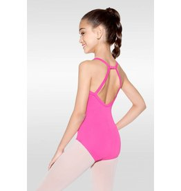 So Danca Haylee Camisole Leotard