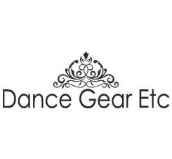 Dance Gear Etc.