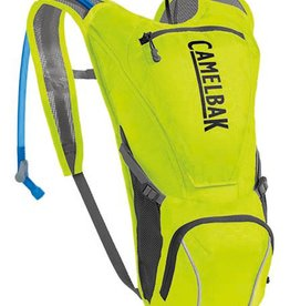 CAMELBAK Rogue 85oz Lime Punch/Silver